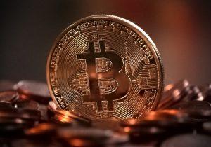 Ethereum bei Bitcoin Evolution