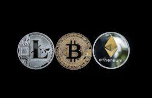 ehrgeiziges digitales Währungsprojekt Bitcoin Code