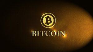 Entwicklung einer nationalen Blockkettenstrategie bei Bitcoin Profit